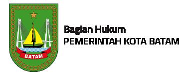 logo hukum-01